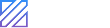 Zamora Design