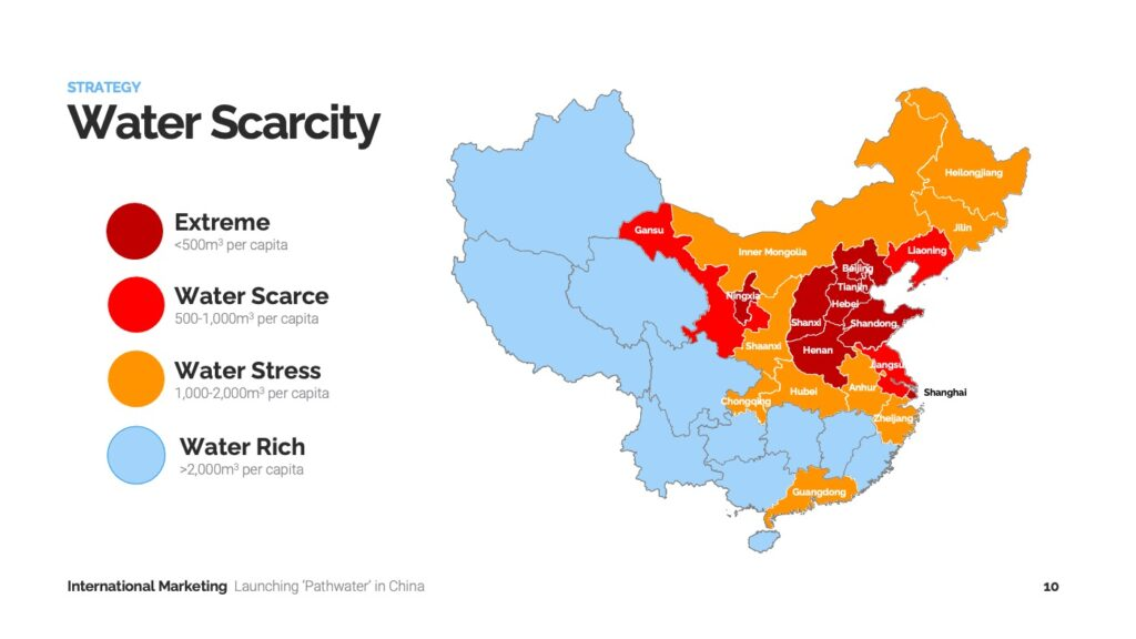 Launching 'Pathwater' in China-10