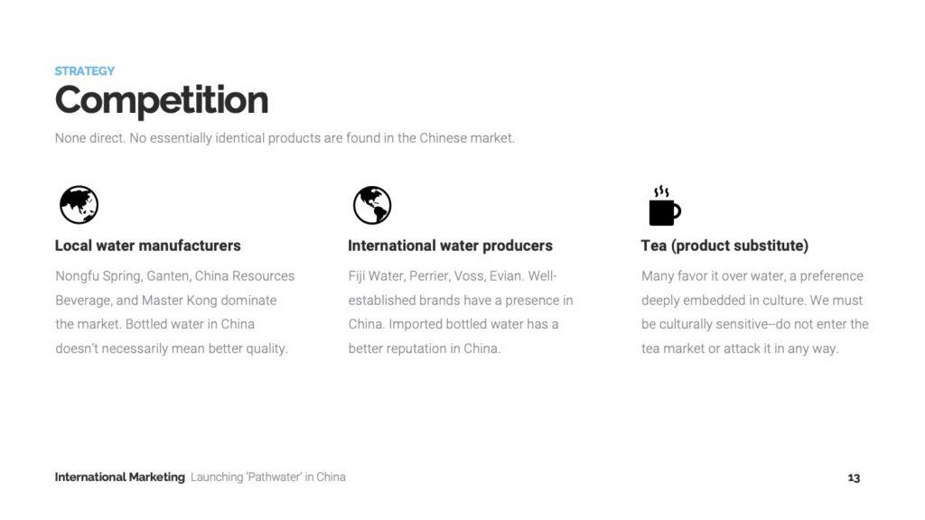 Launching 'Pathwater' in China-13