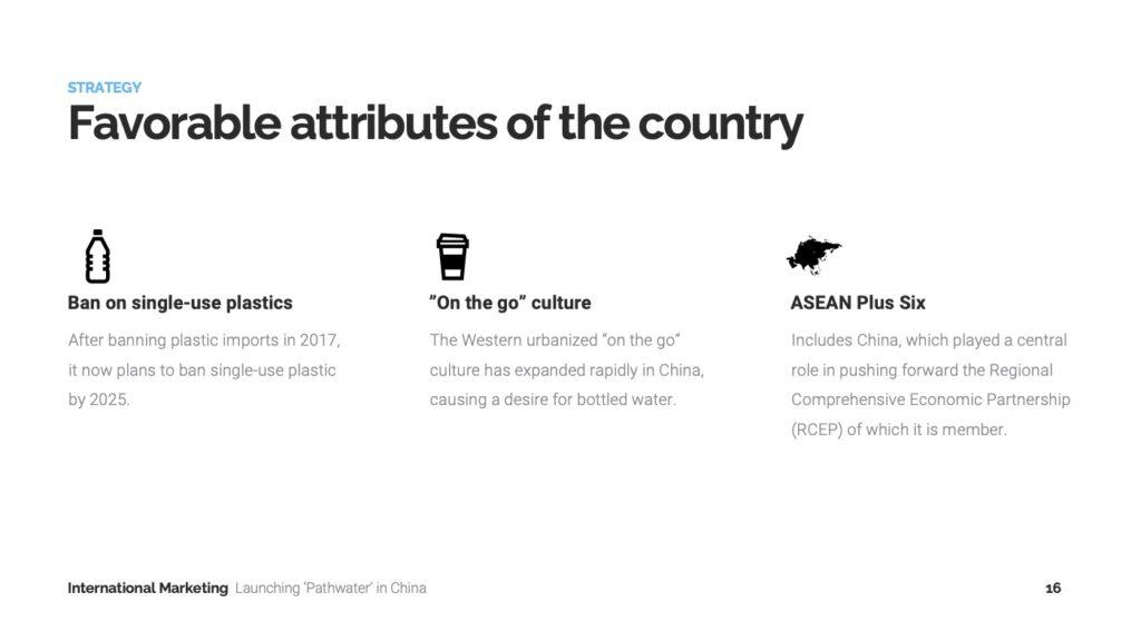 Launching 'Pathwater' in China-16