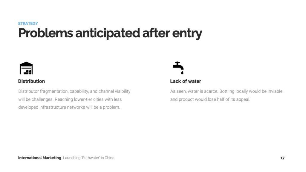 Launching 'Pathwater' in China-17